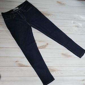 Levi's Jean 535 legging
